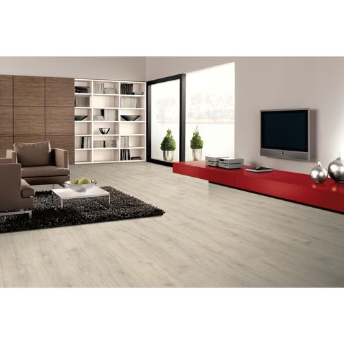 Parquet stratifié Decomode Emotion Hannover 7mm 2,480m²
