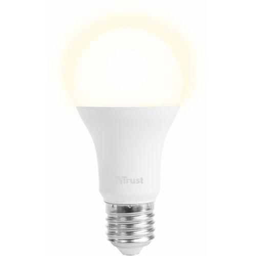 KlikAanKlikUit Draadloze dimbare LEDlamp ALED-2709