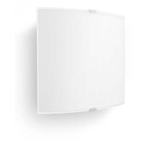 Applique Philips 'Nonni' blanc 6W