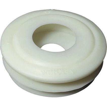 Wirquin dichting toiletpot Ø 32/40mm