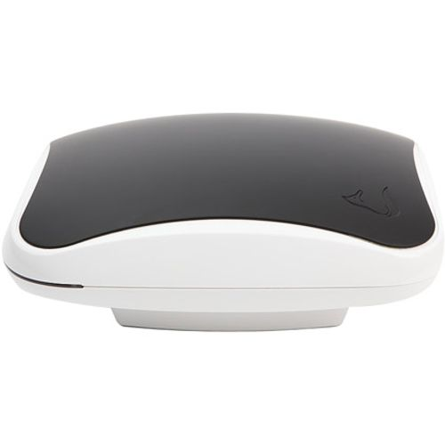 Chacon pack myfox IP home control 2
