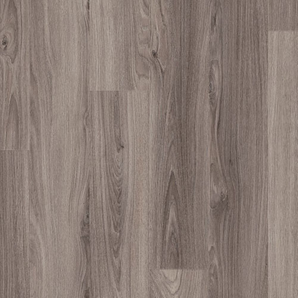 Quick-Step laminaat Preciosa eik grind grijs 7mm 1,824m²