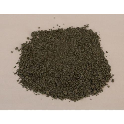 Decor siergrind Inveegsplit 0-2mm 20kg