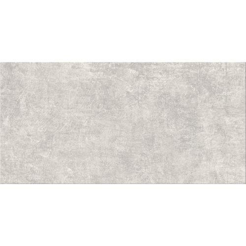 Vloer- en wandtegel Serenity grijs 30x60cm