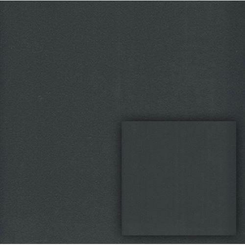 Vloertegel Dalia zwart 33,3x33,3cm