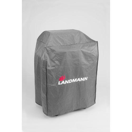 Landmann Premium weerbeschermhoes M, 80x120x60cm