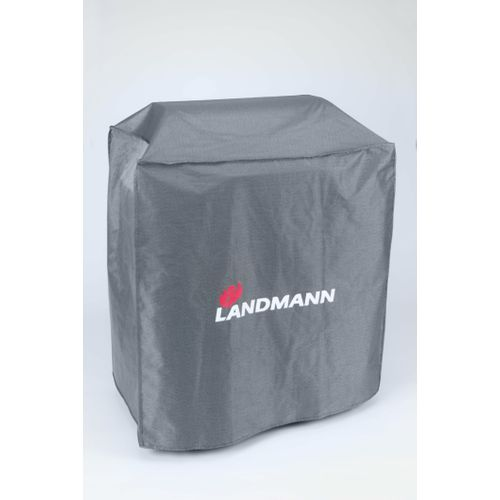 Landmann Premium weerbeschermhoes L, 100x120x60cm