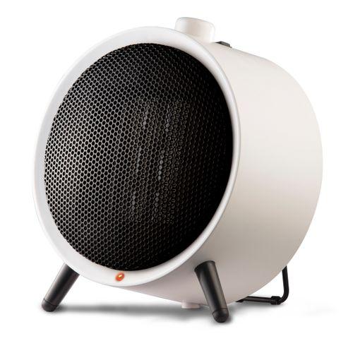 Chauffage céramique Honeywell 'HCE-WE' 1500W