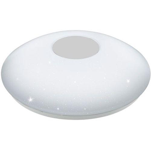 Eglo plafondlamp 'Voltago 2' 14 W