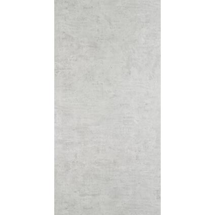Dumaplast wand en plafondbekleding Dumalock malaga mat grijs 2,7m²
