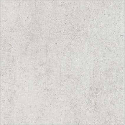 Dumaplast wandbekleding Dumawall + light cement XL 1,8 m²
