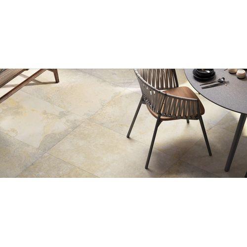 Wand- en vloertegel Reverse Almond 30x60cm