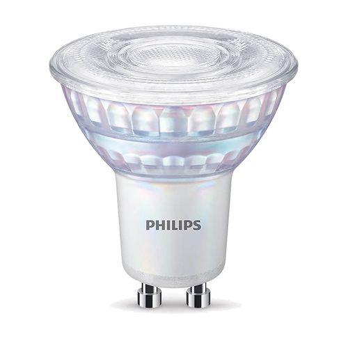 Philips LED lamp GU10-36D 50W 1 stuk