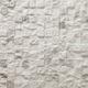 Mozaïek tegel Petra grijs 30x30cm