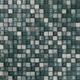 Mozaïek tegel IL 003 grijs mix 30x30cm