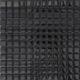 Mozaïek tegel Mirror 30x30cm