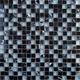 Mozaïek tegel Galaxy 29,5x29,5cm