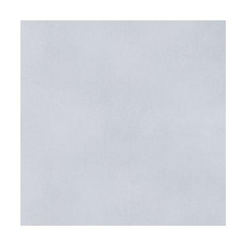 Tôle GAH Alberts acier lisse gris 100 x 12 cm x 0,75 mm