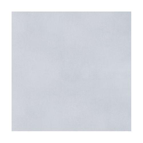 Tôle GAH Alberts acier lisse gris 100 x 60 cm x 0,75 mm