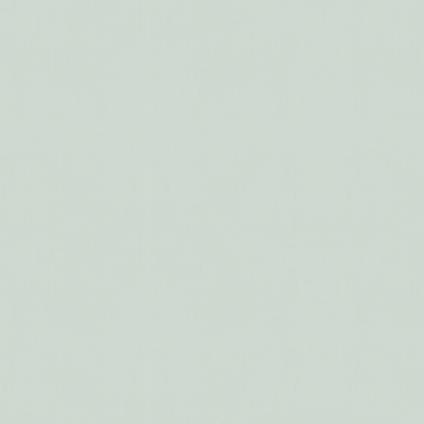 Eigen Huis & Tuin vliesbehang Uni groen
