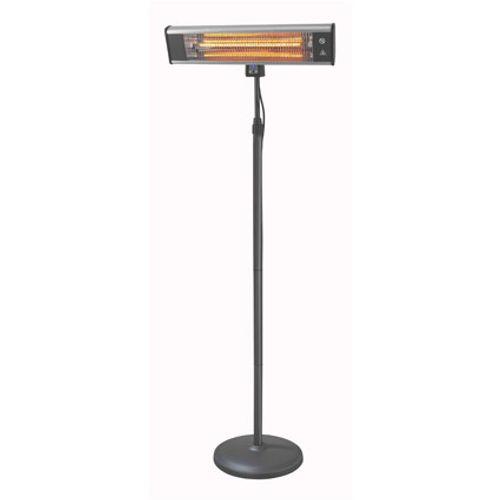 Eurom terrasverwarmer th1800s