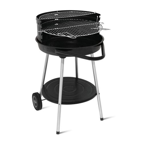 BBQ & Friends barbecue Mallorca Ø52cm