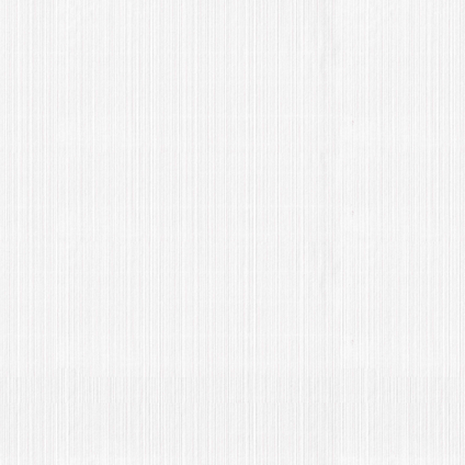 Sencys overschilderbaar vliesbehang Carrera wit
