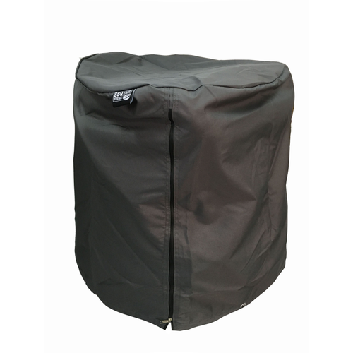 Central Park hoes voor barbecues 58cm