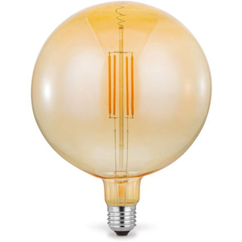 Ampoule LED Home Sweet Home 'Carbon C' 4W
