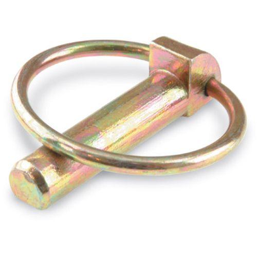 Suki beta splitpen verzinkt staal diam. 11 mm