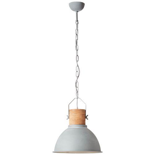 Brilliant hanglamp Frieda Ø40cm