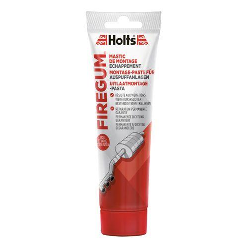 Holts firegum tube 150gr