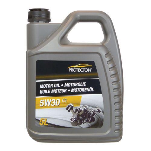 Protecton motorolie 5w30 c3 5l
