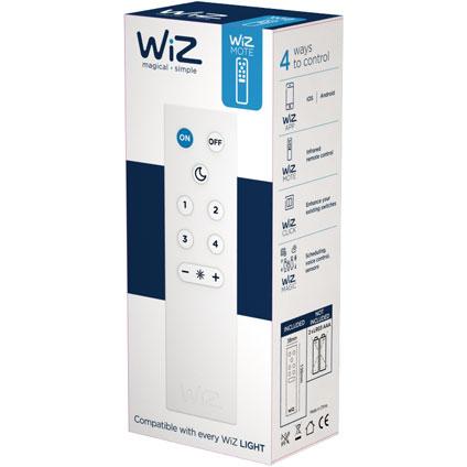 WiZMOTE - Afstandsbediening WiZ