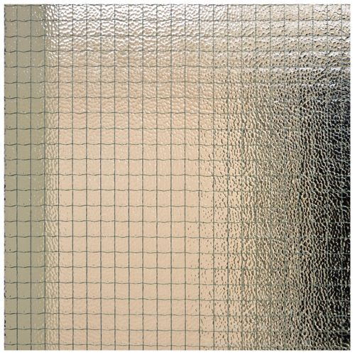 CanDo isolatiedraadglas ML 457 83x211cm
