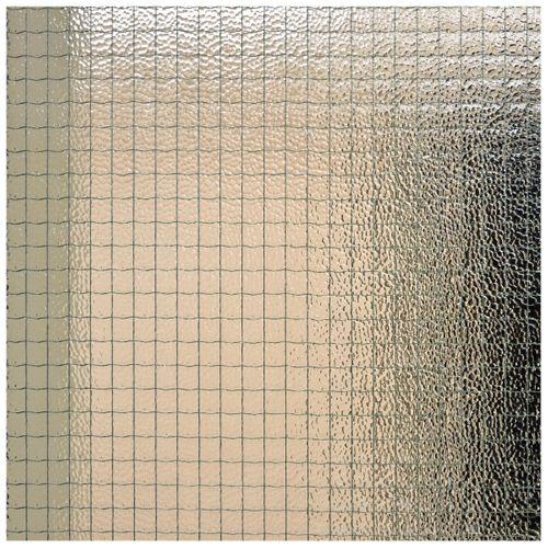 CanDo isolatiedraadglas ML 557 78x201cm