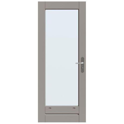 CanDo buitendeur ML 627 83x211,5 cm