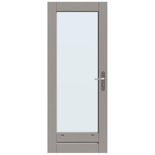 CanDo buitendeur ML 627 93x211,5 cm