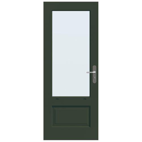 CanDo buitendeur ML 629 83x211,5 cm