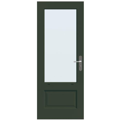 CanDo buitendeur ML 629 93x201,5 cm