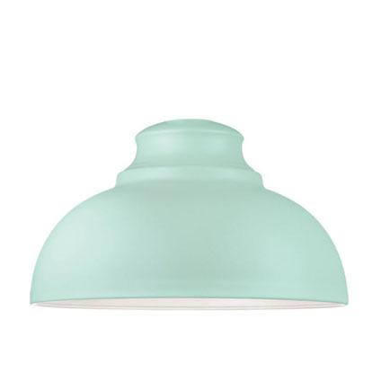 Home Sweet Home hanglamp Takis 29 cm groen