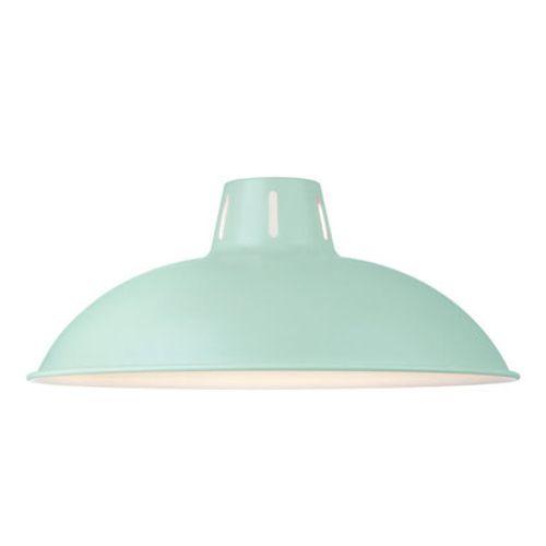 Home Sweet Home lampenkap 'Altis' groen Ø 30,5 cm
