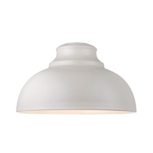 Home Sweet Home lampenkap 'Takis' crème Ø 29 cm