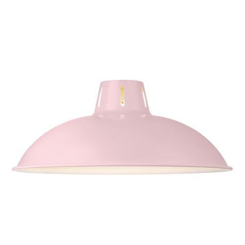 Home Sweet Home lampenkap 'Altis' roze Ø 30,5 cm