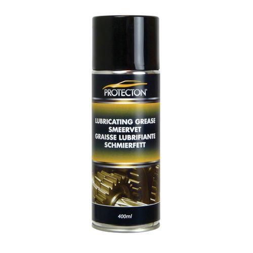 Graisse lubrifiante Protecton 400ml