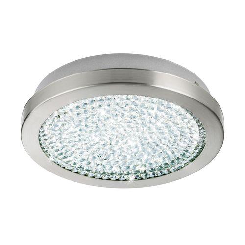 EGLO plafondlamp LED Arezzo 2 wit 11,20W