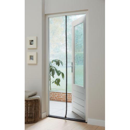 Bruynzeel magneethor deur s700
