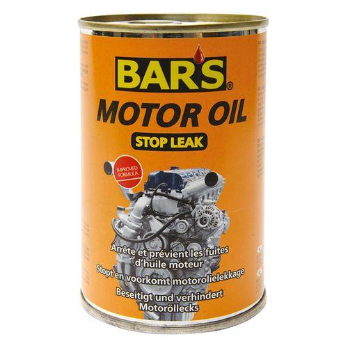 Bar's motorolie lekstop 150gr