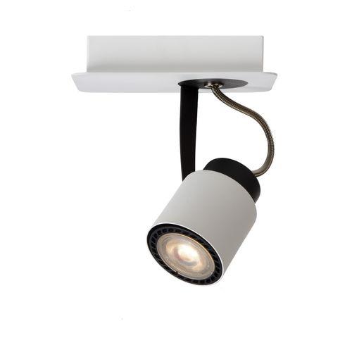 Lucide spot LED Dica Led wit 5W