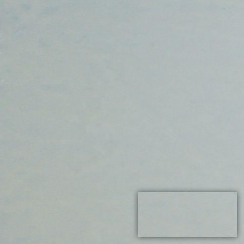 Wandtegel Dante glas uni 12x24cm